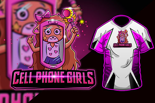 Click For T-Shirts, Hoodies, Mugs & More!